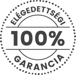 100garancia-rovarirtas