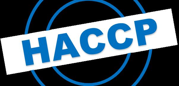 haccp-kartevoirtas